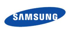 Samsung בניית אתר
