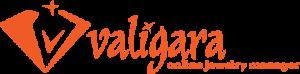 Valigara הקמת מערכת ניהול לתכשיטנים