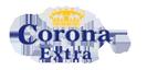 Corona עיצוב ובניית אתר