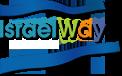 IsraelWay ביינת אתר תיירות