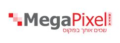 Megapixel תחזוקת אתר