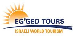 Egged-Tours מערכת ניהול אינטרנט